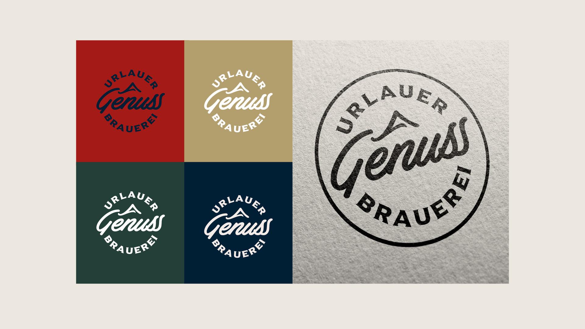 urlauer_genuss2